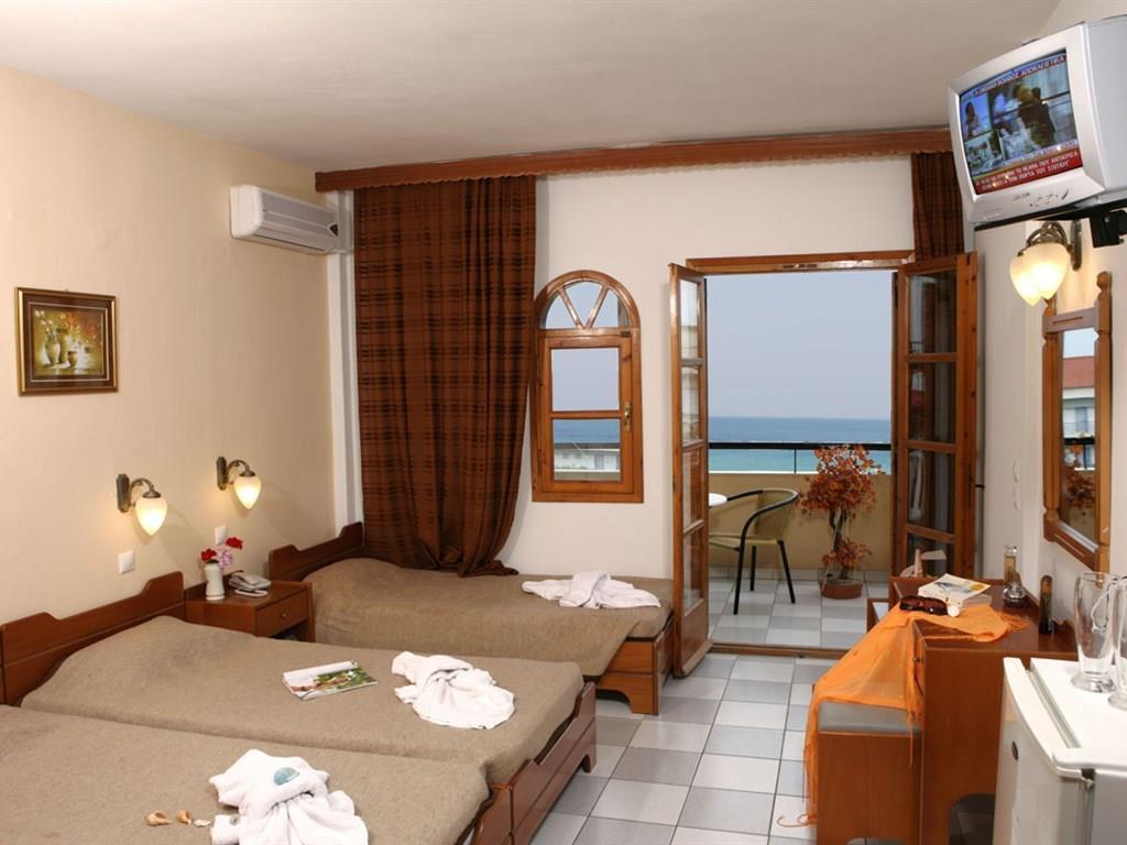 calypso-hotel-genel-005