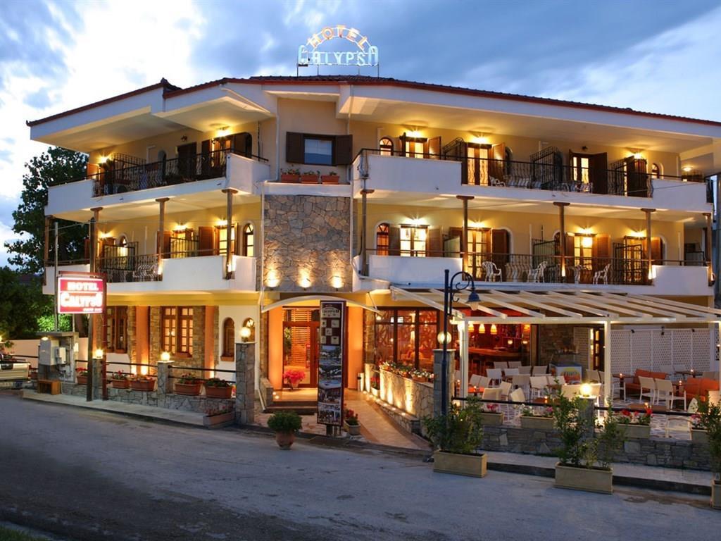 calypso-hotel-genel-006
