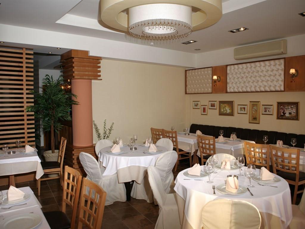 calypso-hotel-genel-007
