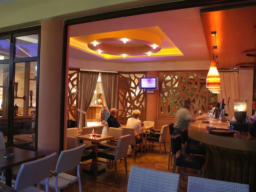 calypso-hotel-genel-009