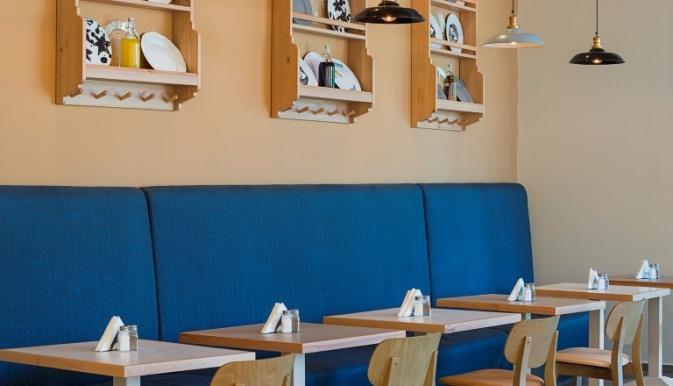 calypso-restoran-0016