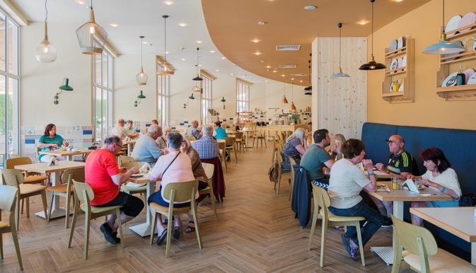 calypso-restoran-0017