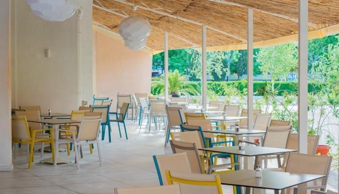 calypso-restoran-0021