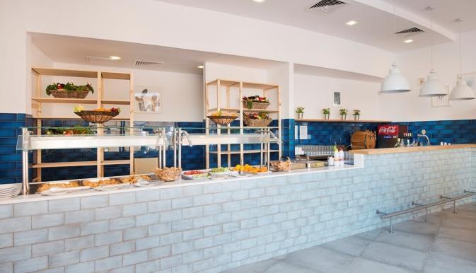 calypso-restoran-0023