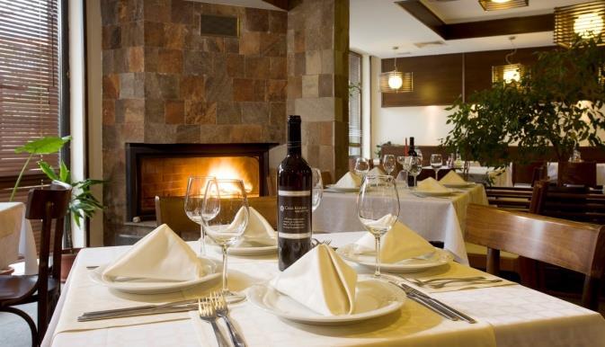 casa-karina-restoran-0013