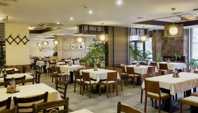 casa-karina-restoran-0014