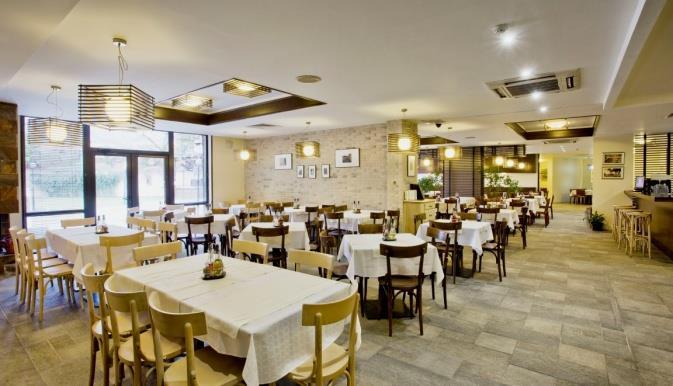 casa-karina-restoran-0015