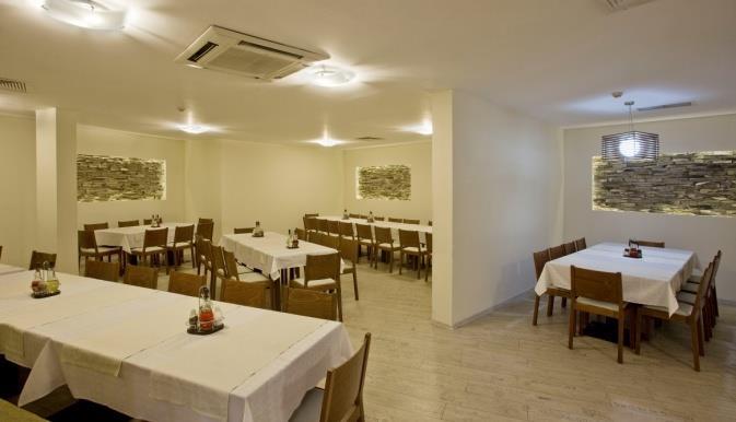 casa-karina-restoran-0016