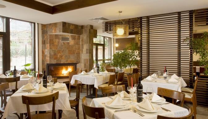 casa-karina-restoran-0017