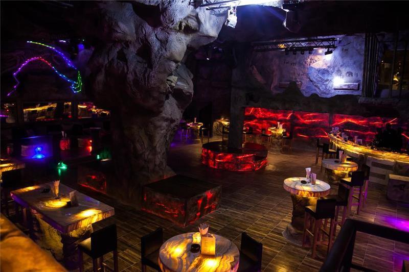 caves-beach-resort-bar-005