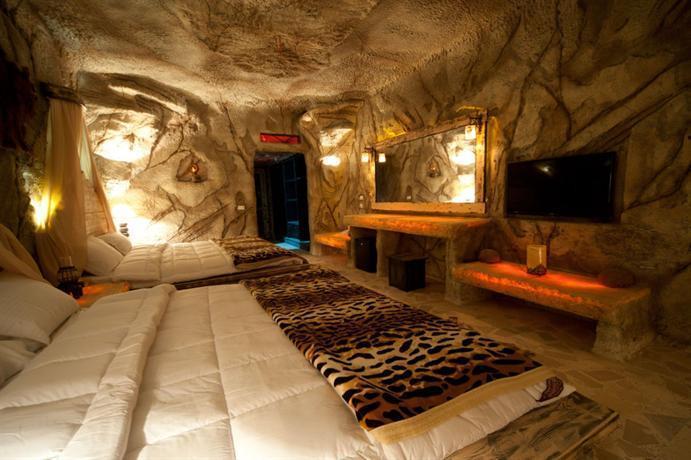 caves-beach-resort-oda-007