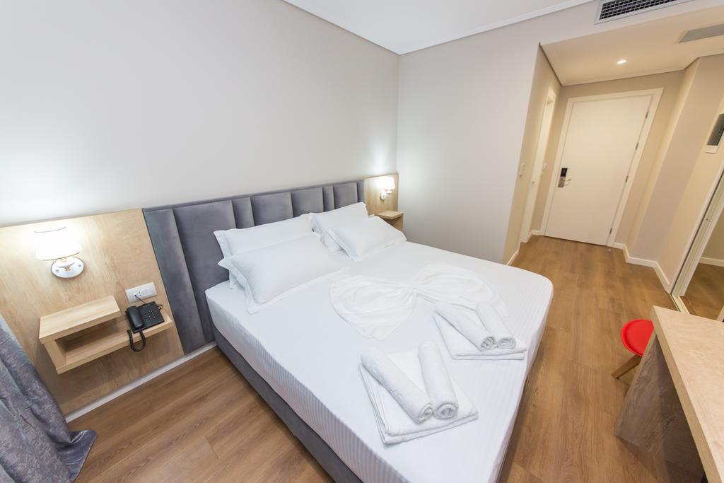 class-hotel-genel-0010