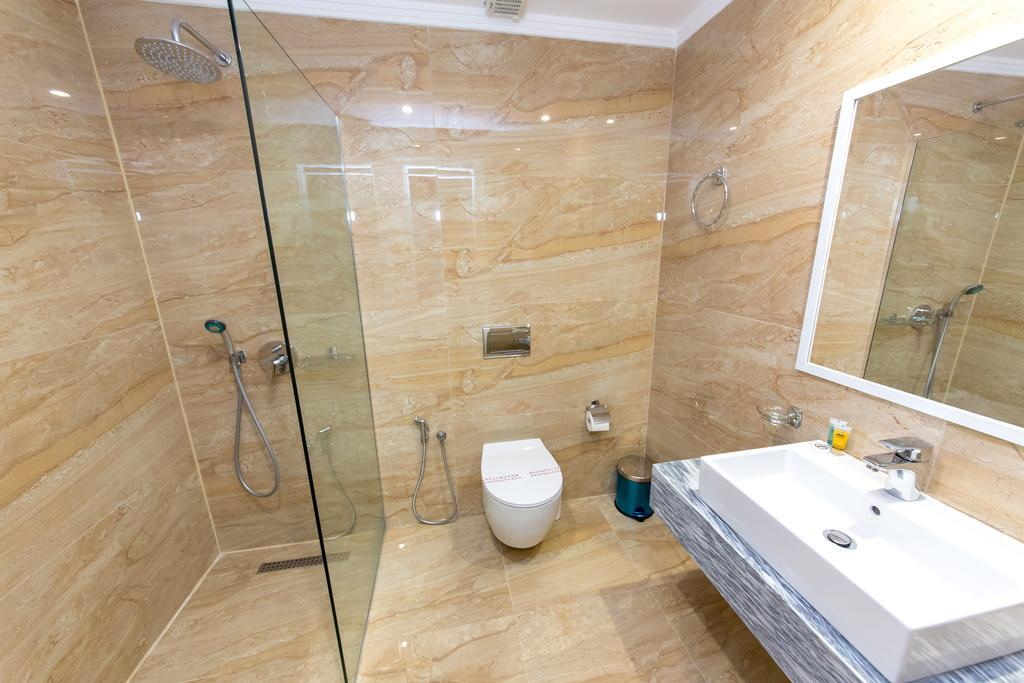 class-hotel-genel-0012