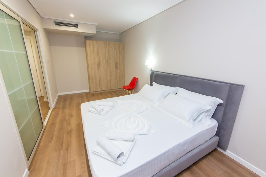 class-hotel-genel-0013