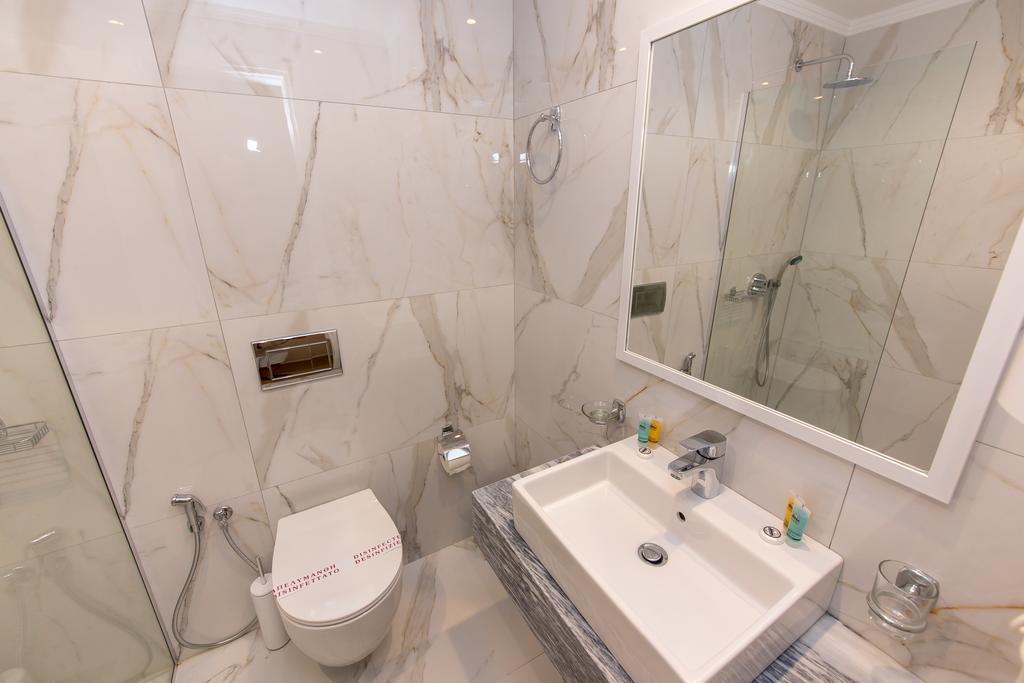 class-hotel-genel-0014