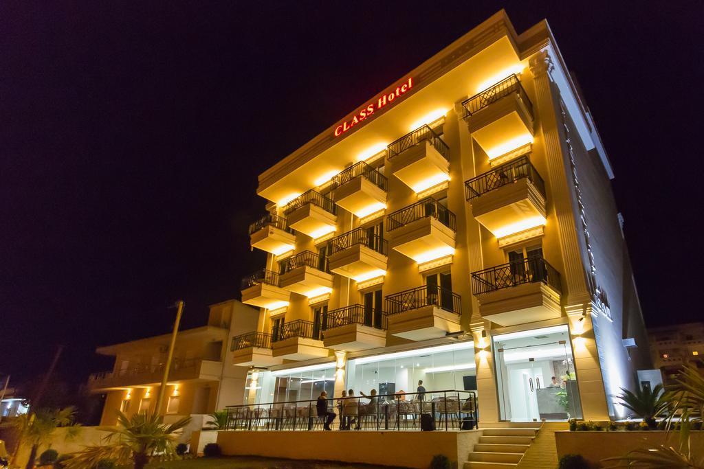 class-hotel-genel-0018