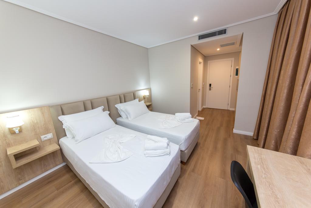 class-hotel-genel-004