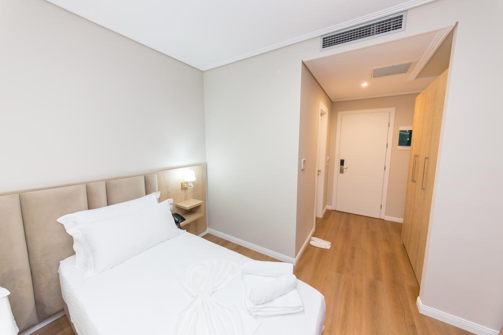 class-hotel-genel-005