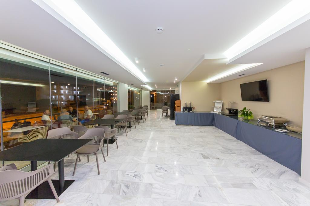 class-hotel-genel-006