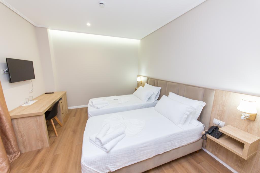 class-hotel-genel-008