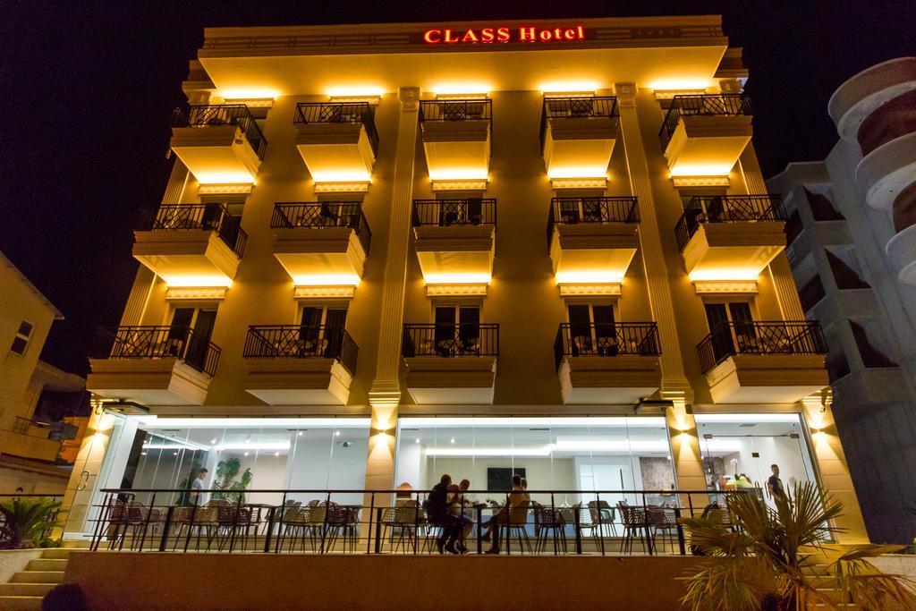 class-hotel-genel-009