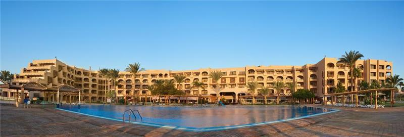 continental-hotel-hurghada-alan-004