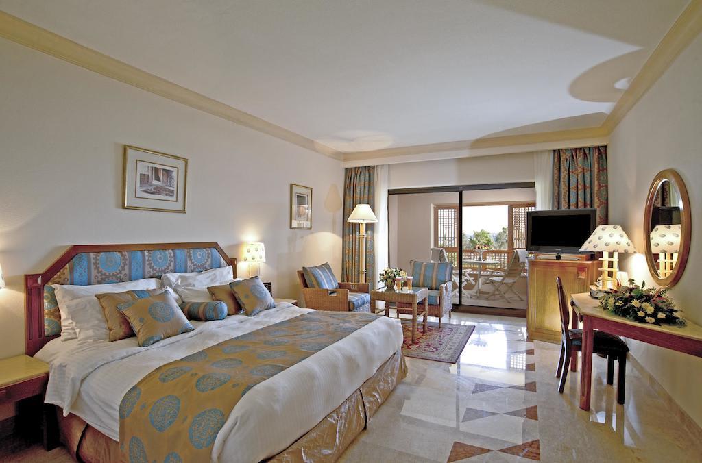 continental-hotel-hurghada-genel-0010