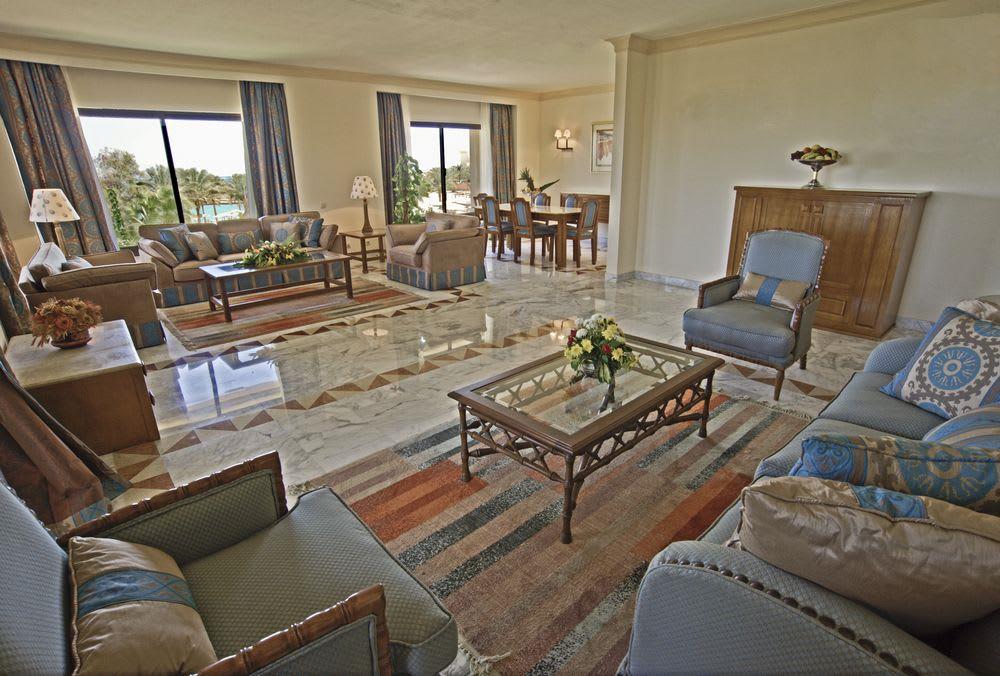 continental-hotel-hurghada-genel-0011