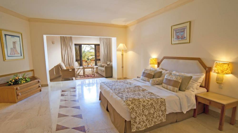 continental-hotel-hurghada-genel-008