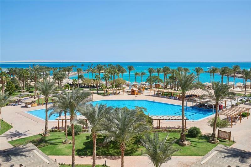 continental-hotel-hurghada-havuz-001