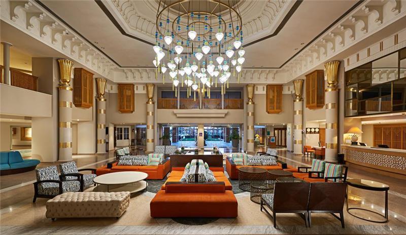continental-hotel-hurghada-lobi-003