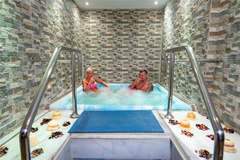 continental-hotel-hurghada-spa-005
