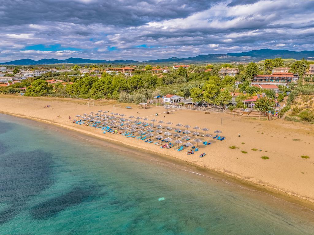 coral-blue-beach-plaj-0019