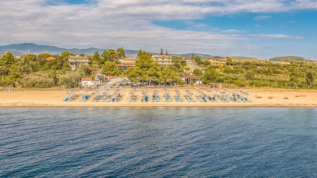 coral-blue-beach-plaj-0020