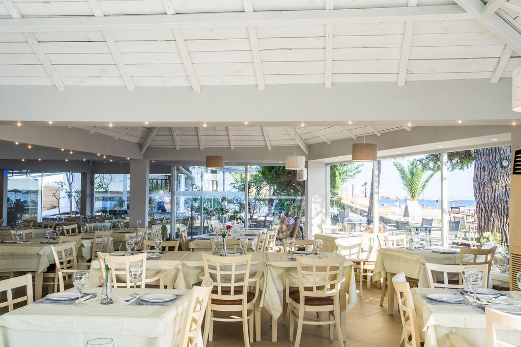 coral-blue-beach-restoran-0018