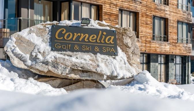 cornelia-aparthotel-genel-0011