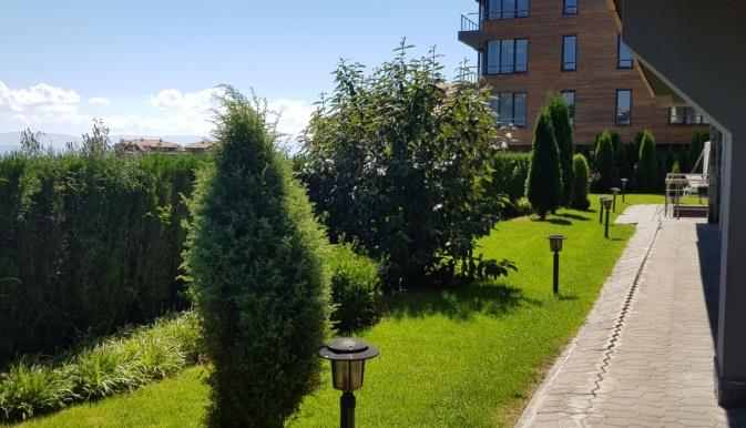 cornelia-aparthotel-genel-002