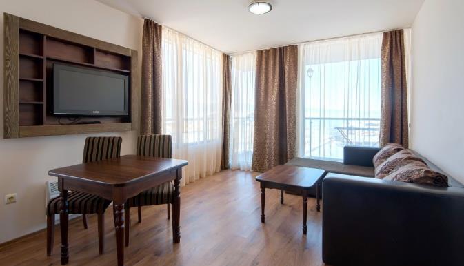 cornelia-aparthotel-oda-0021