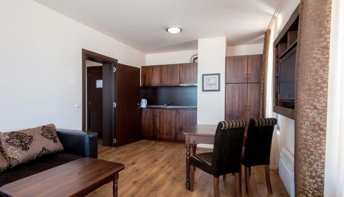 cornelia-aparthotel-oda-0022