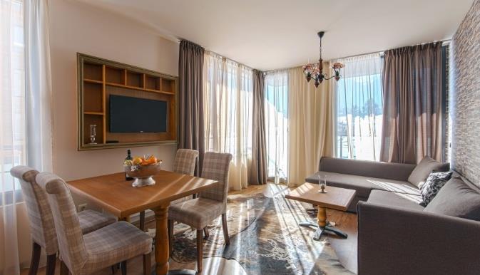 cornelia-aparthotel-oda-0023