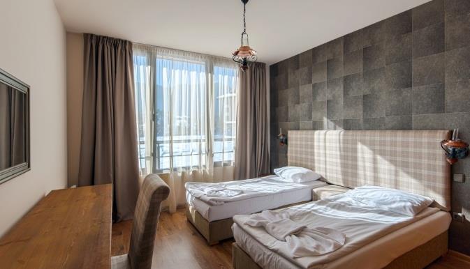 cornelia-aparthotel-oda-0024