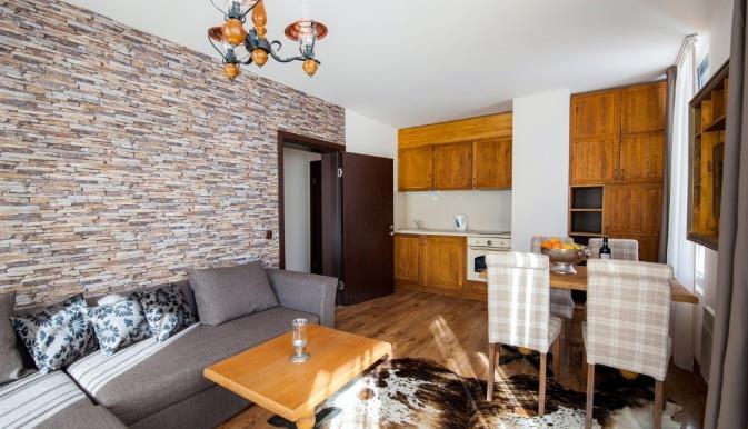 cornelia-aparthotel-oda-0025