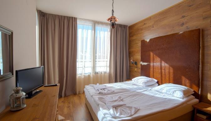 cornelia-aparthotel-oda-0027