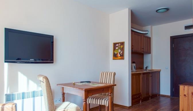 cornelia-aparthotel-oda-0029