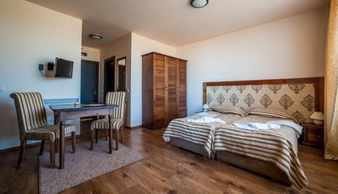 cornelia-aparthotel-oda-0033