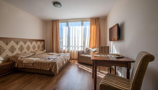 cornelia-aparthotel-oda-0035