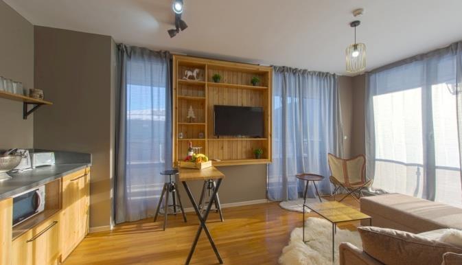 cornelia-aparthotel-oda-0036