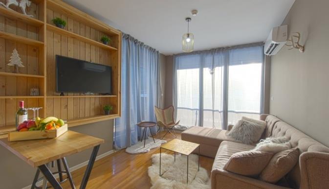 cornelia-aparthotel-oda-0038