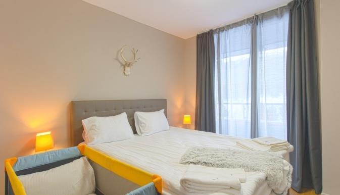 cornelia-aparthotel-oda-0039