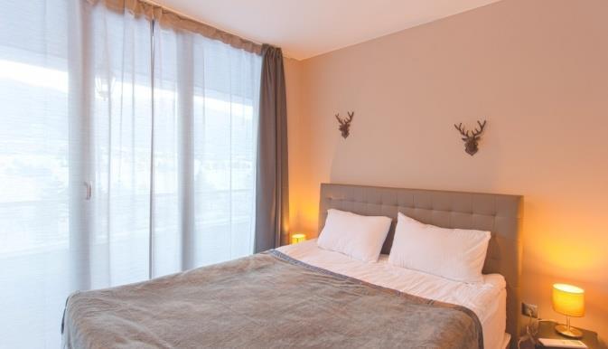 cornelia-aparthotel-oda-0040